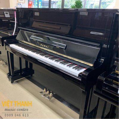 dan piano co kawai bs-2a