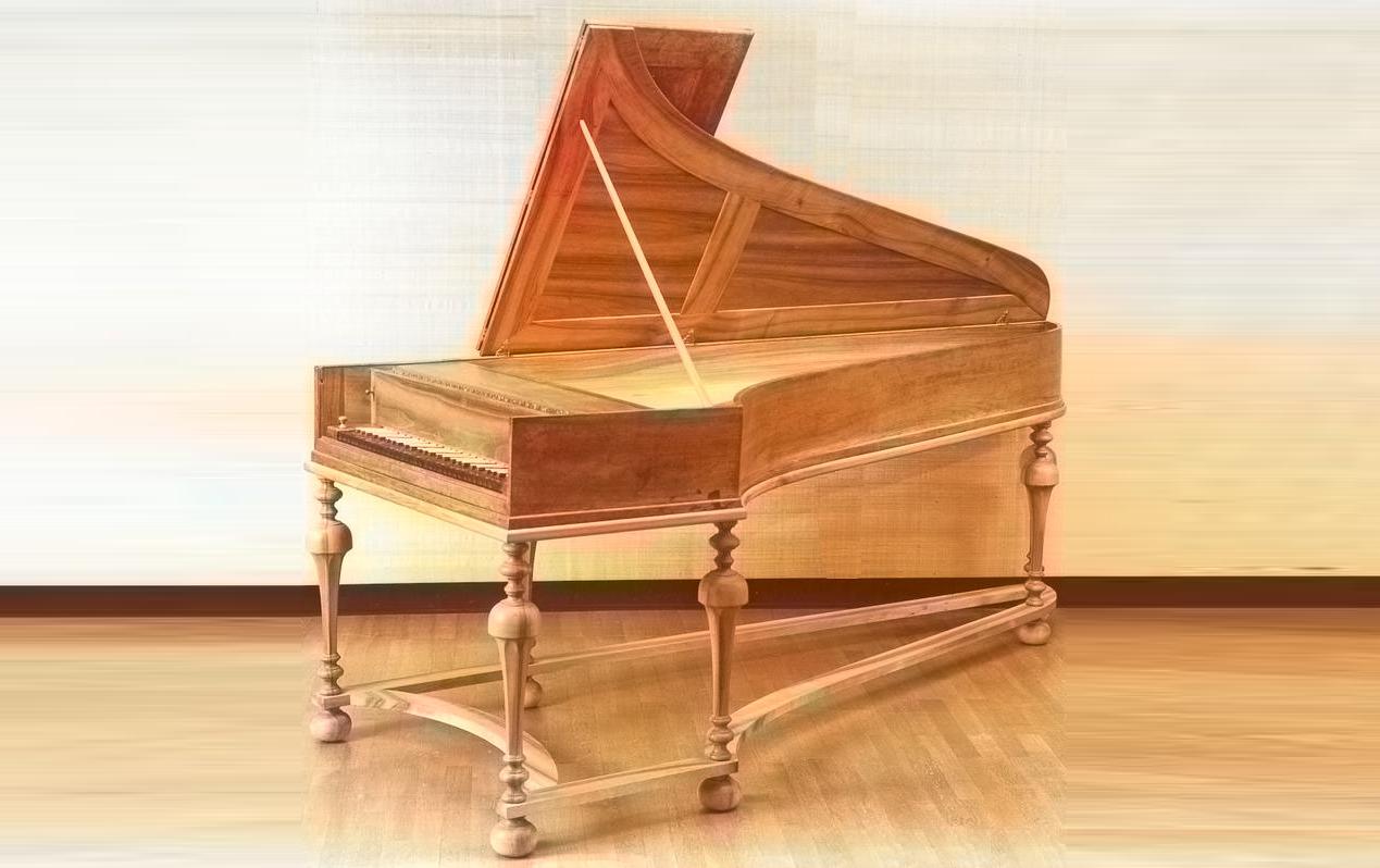 dan piano go