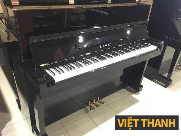 Đàn piano Kawai KST-3