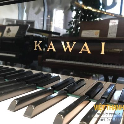 logo piano kawai bl82