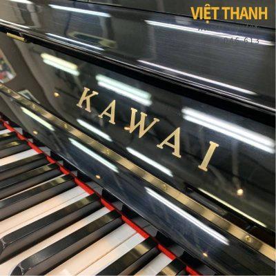 logo piano kawai bs-2a