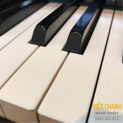 phim dan piano kawai bl82