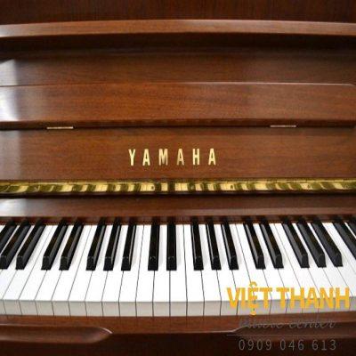 phim dan piano kawai bs-2a