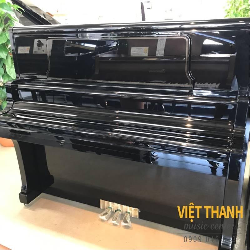 Đàn piano Kawai BL82