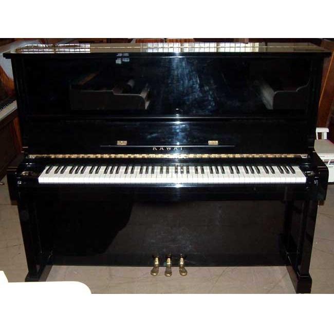 Đàn piano Kawai KU2D