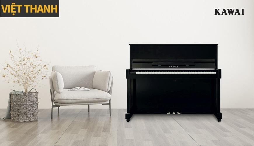 Những loại đàn piano đáng mua nhất hiện nay