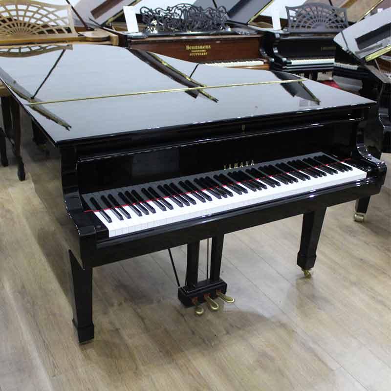 Đàn piano Yamaha G5A