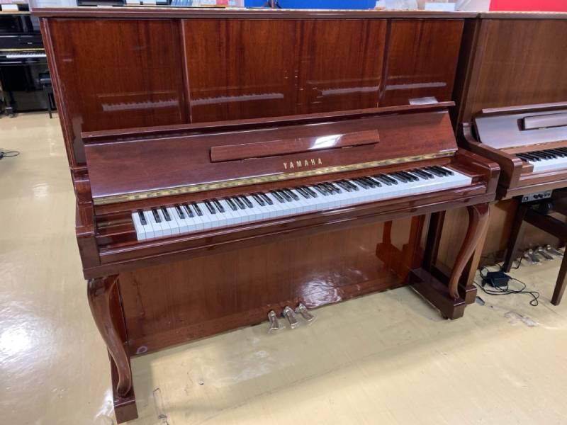 Đàn piano Yamaha U30MhC