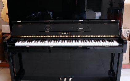 Top 5 đàn piano cơ nhỏ gọn bán chạy hiện nay