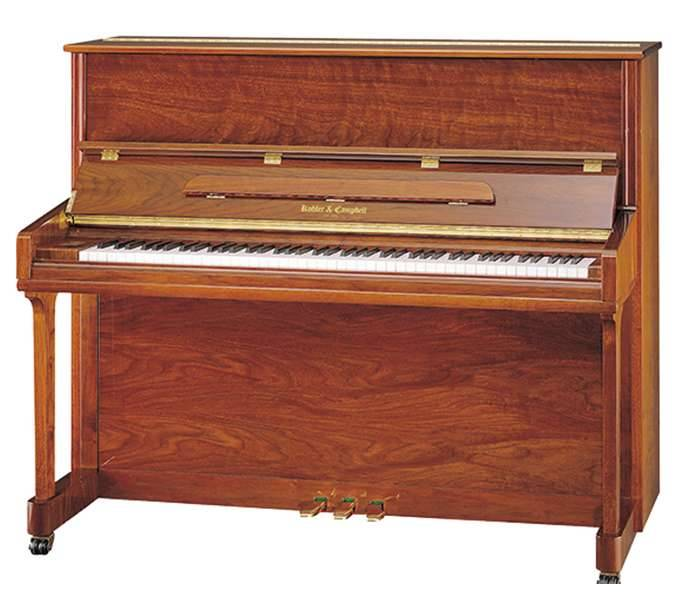 Piano Kohler & Campbell KC121MD