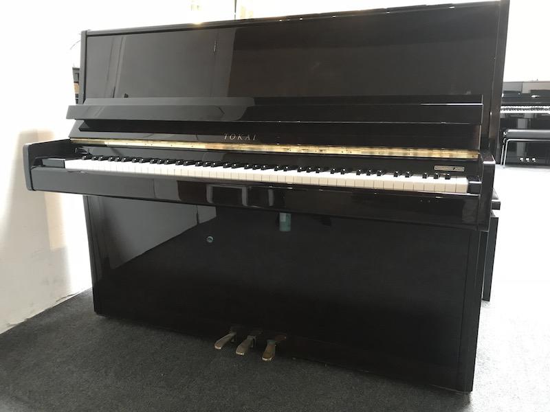 Đàn Piano Tokai MU1