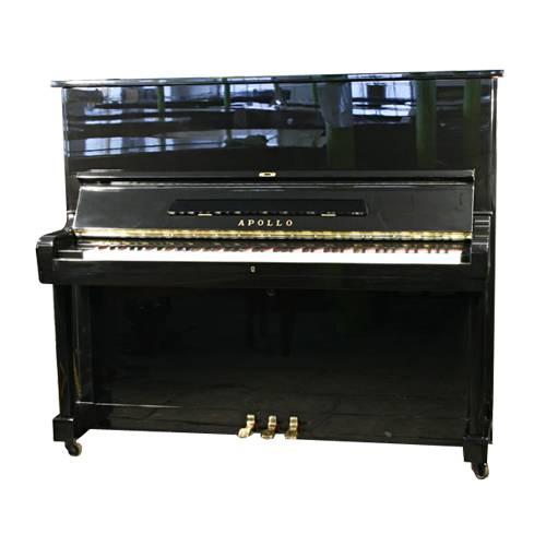 Đàn Piano Apollo A8
