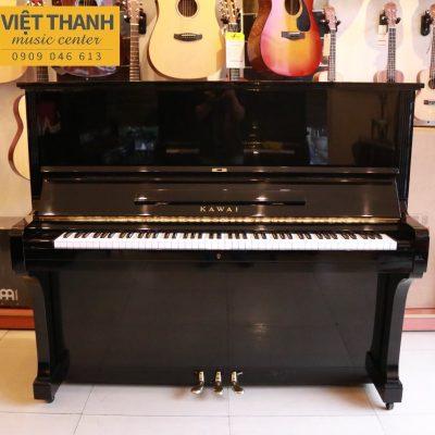 dan piano co kawai bl61