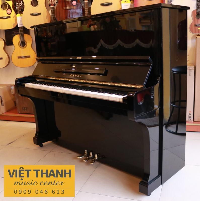 Đàn Piano Kawai BL-61