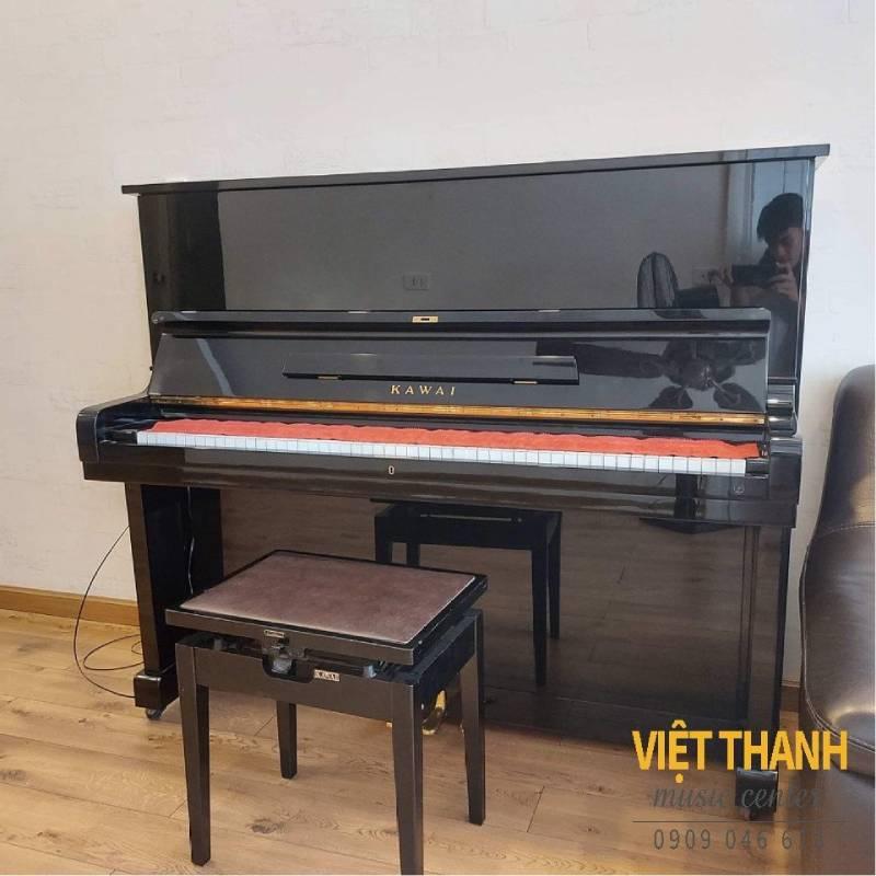 Đàn Piano Kawai KU2