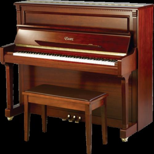 Đàn piano Essex EUP-123FL