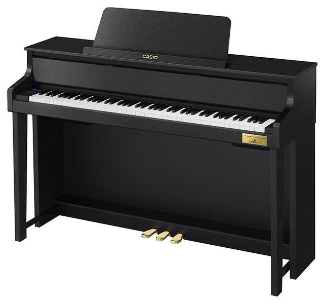 Đàn piano điện Casio GP-310