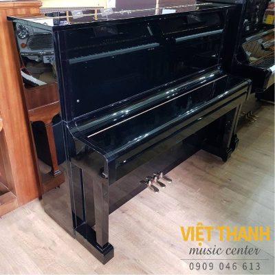 piano kawai ks1f