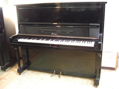 Piano Atlas 240