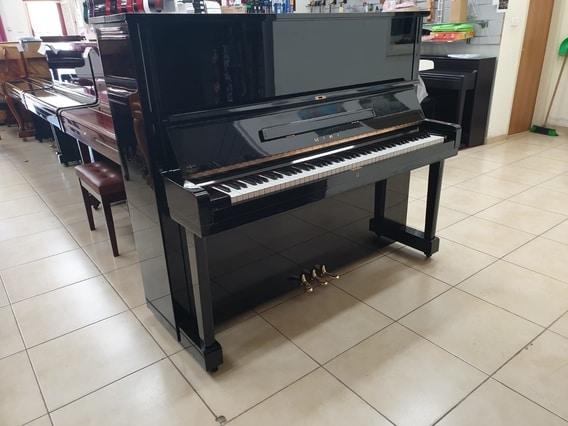 Đàn Piano MIKI 36