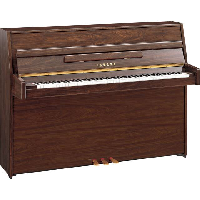 đàn upright piano Yamaha JU109