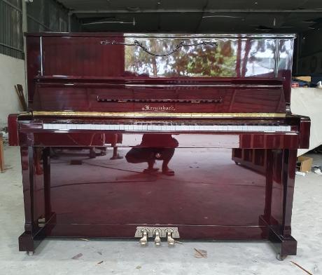 dan piano mau do Kreuizbach