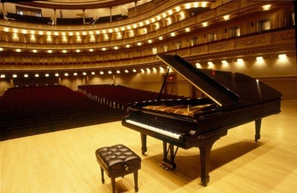 grand piano 1