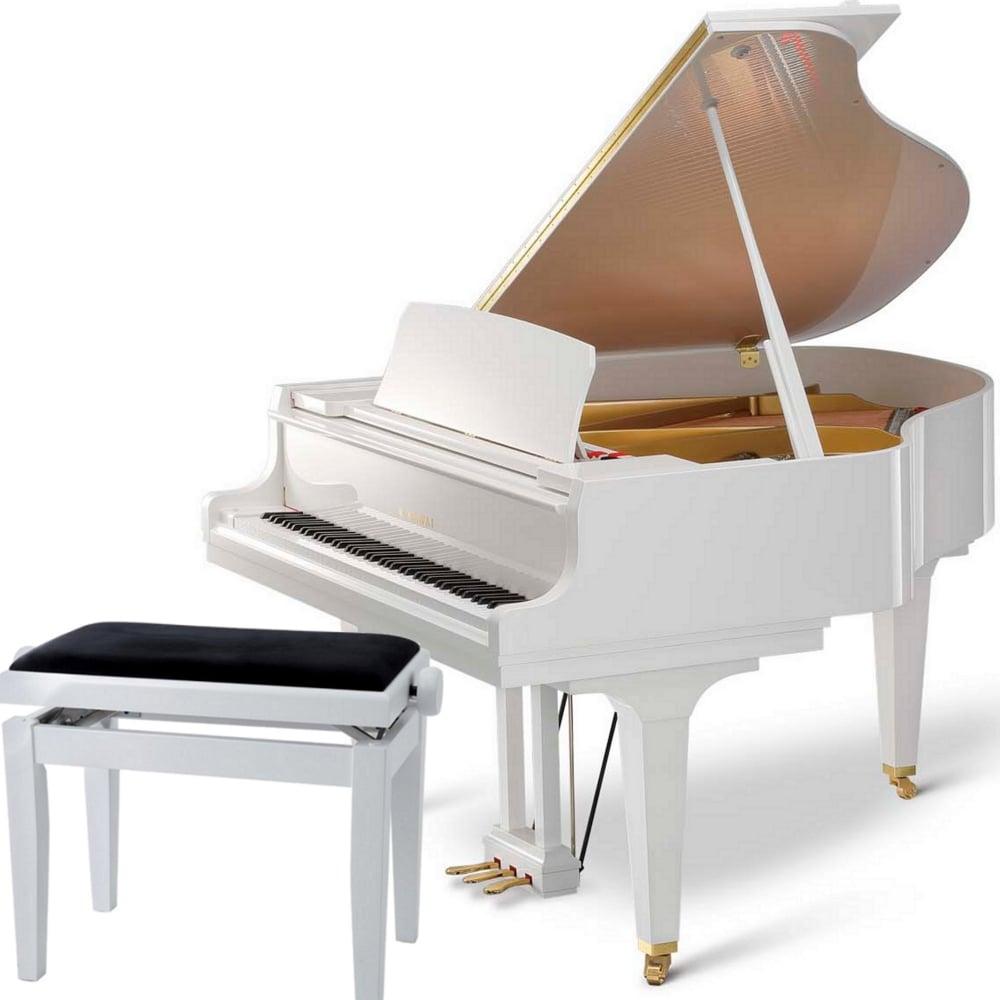 đàn piano kawai GL 30