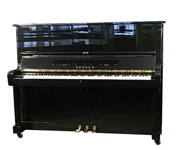 Đàn piano Apollo A2