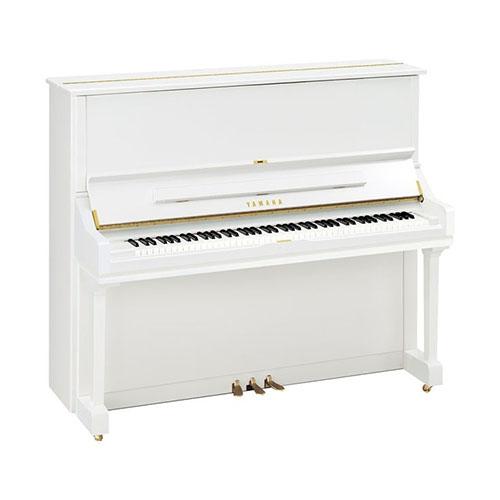 piano Yamaha U1J PWHC