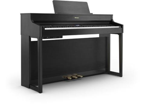 piano roland hp 702