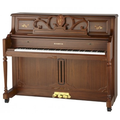 Đàn piano Kohler & Campbell SC310CRD.WAST