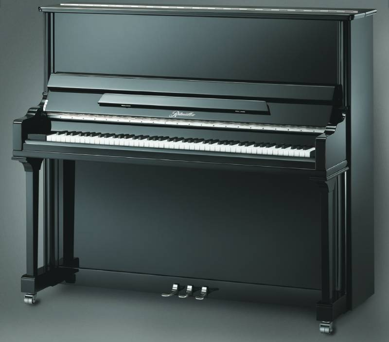 Piano Ritmuller R6 A111