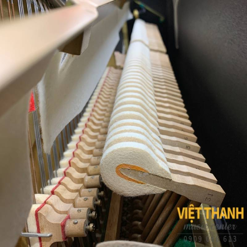 Đàn Piano Yamaha MX101R