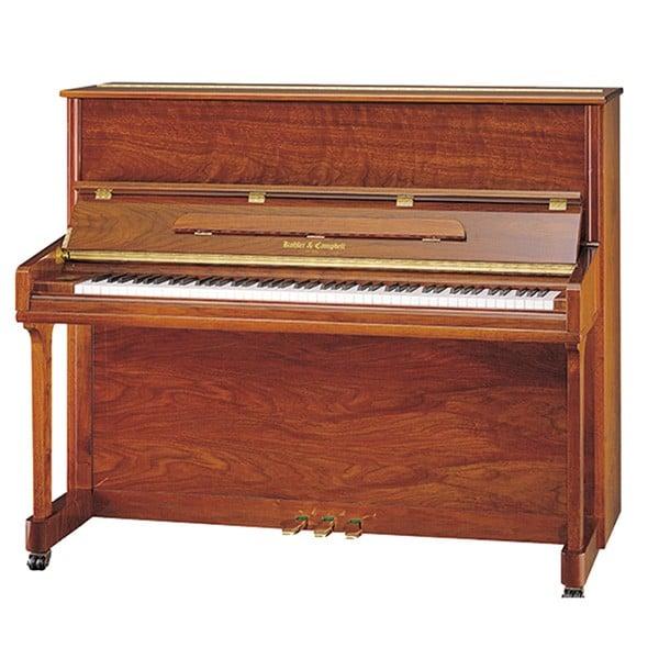 Đàn piano Samick JS-121FD