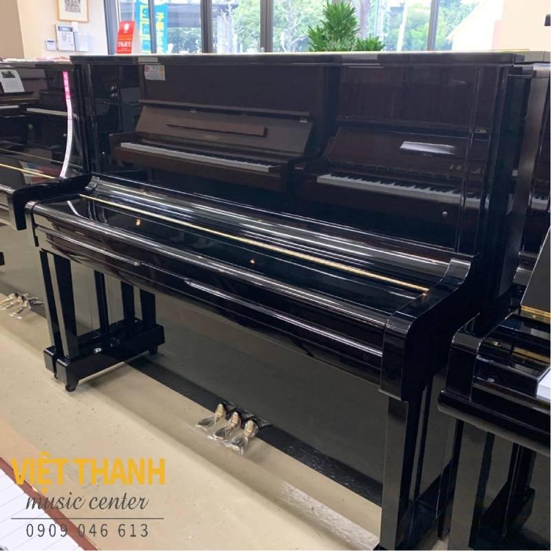 Đàn piano Kawai BS-2A