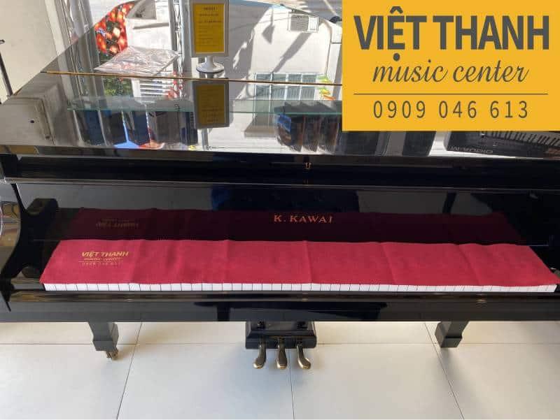 khan day dan piano
