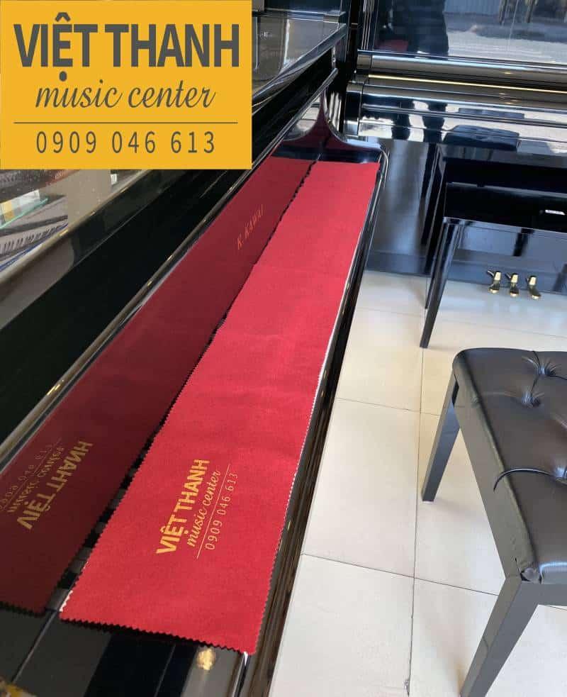 khan phu phim piano