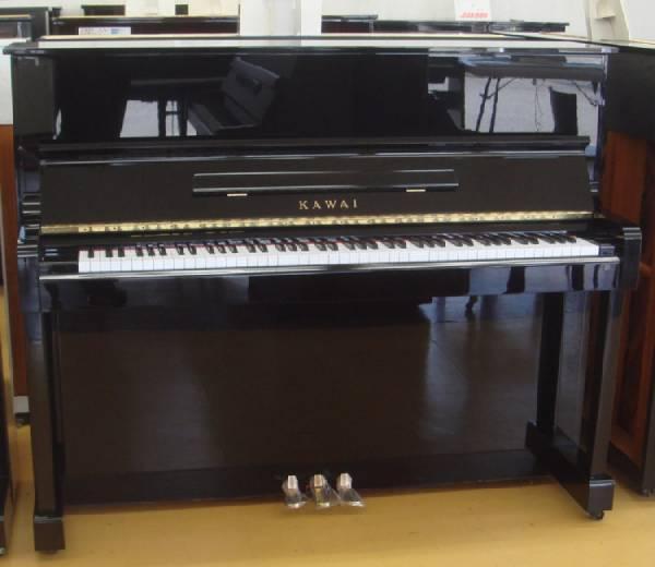 Đàn piano Kawai BS-1A