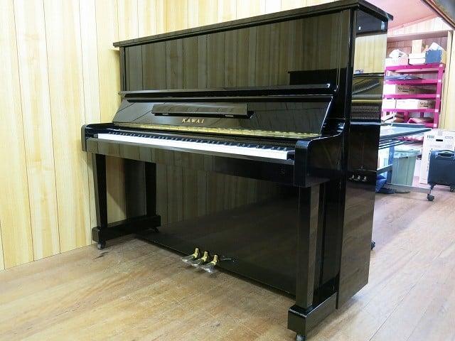 Đàn piano Kawai KS1A