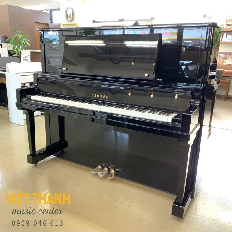 Đàn piano Yamaha UX50A