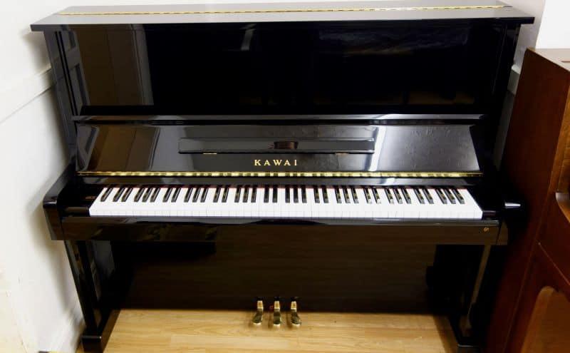 Đàn piano Kawai NS10