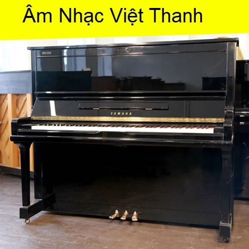 Đàn piano Yamaha U30AS