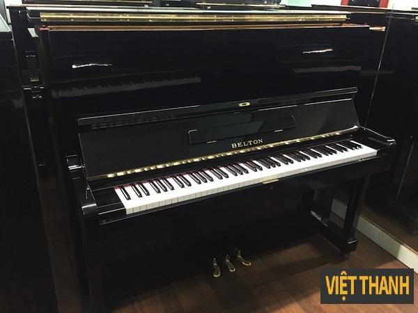 Đàn piano Belton FU33