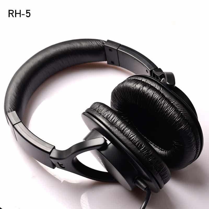 Tai nghe đàn piano điện cao cấp Roland RH5