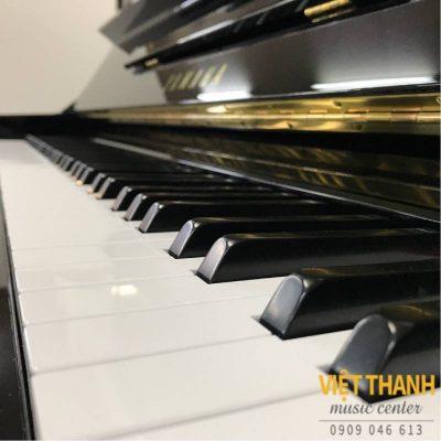 ban phim piano Yamaha YU3SXGZ