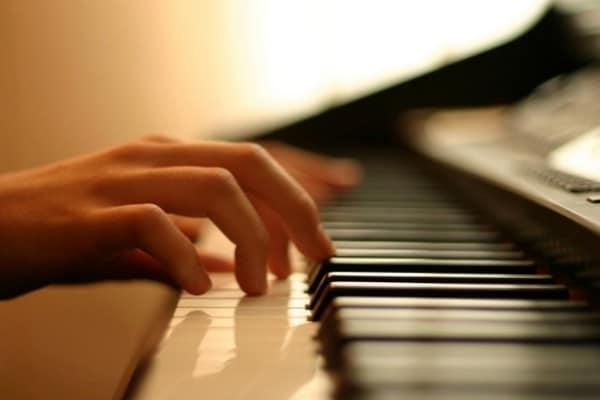 luyen ngon piano