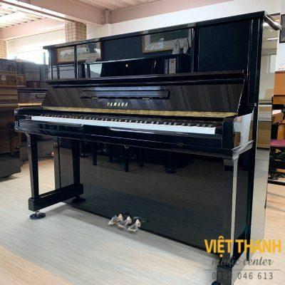 piano Yamaha UX10BL
