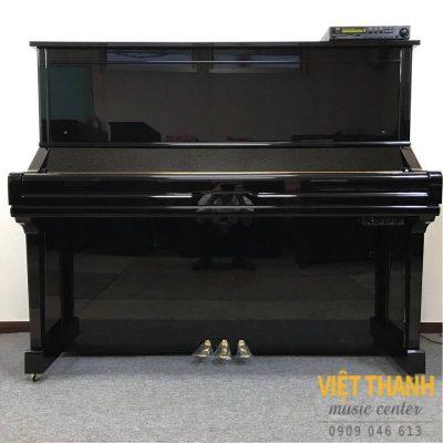 piano Yamaha YU3SXGZ
