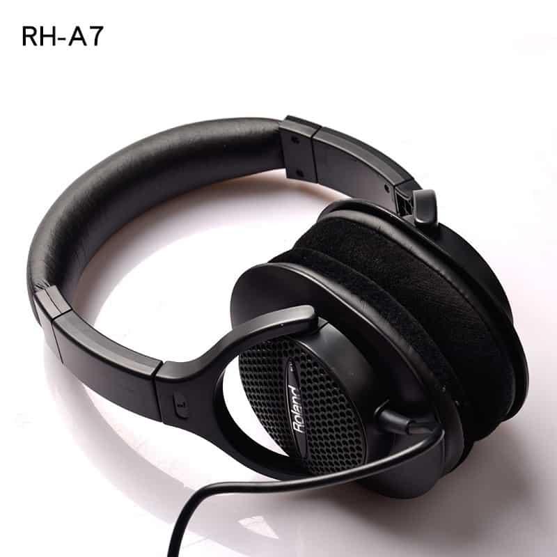 Tai nghe đàn piano điện cao cấp Roland RH-A7